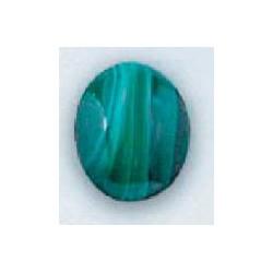 Natural Stone/Malachite(1...