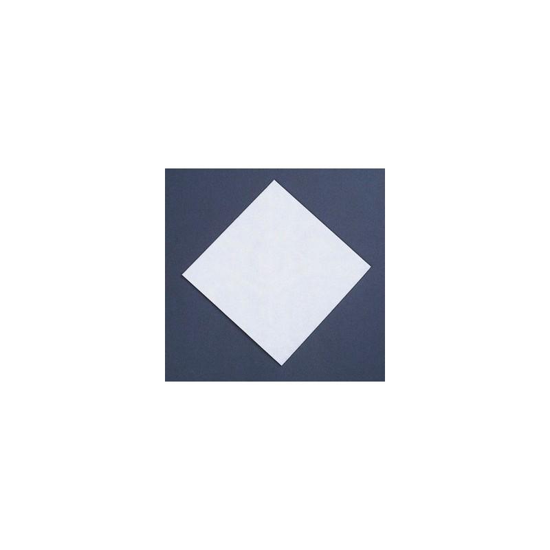 Fiber Paper / 5 sheets