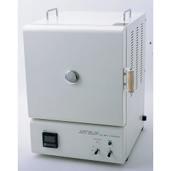 Electrical Kiln: Furnace Pro 100V