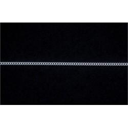 Diamond - cut curb (SV925...