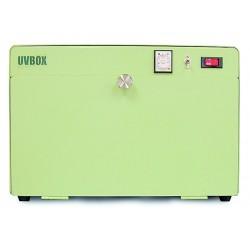 UV-Light Box (100V ONLY)