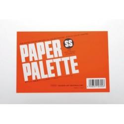 Paper Palette (30...