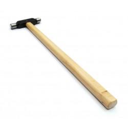 Ball Pein Hammer 1oz
