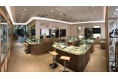 Creative Jewellery Studio